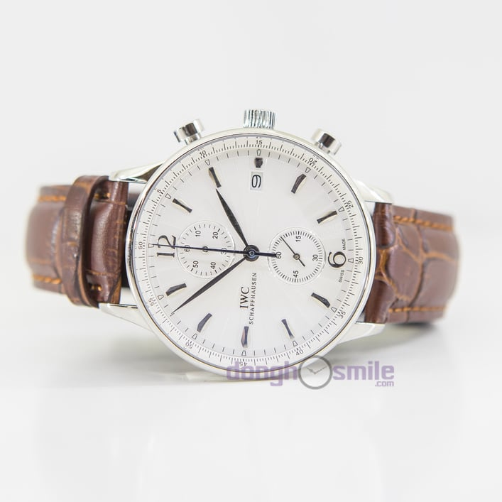 dong-ho-the-thao-nam-day-da-iwc-l03-2
