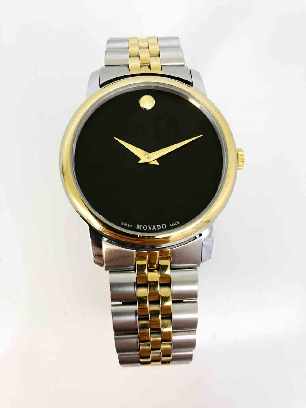 dong-ho-movado-swiss-made-nam-mv-m01-1