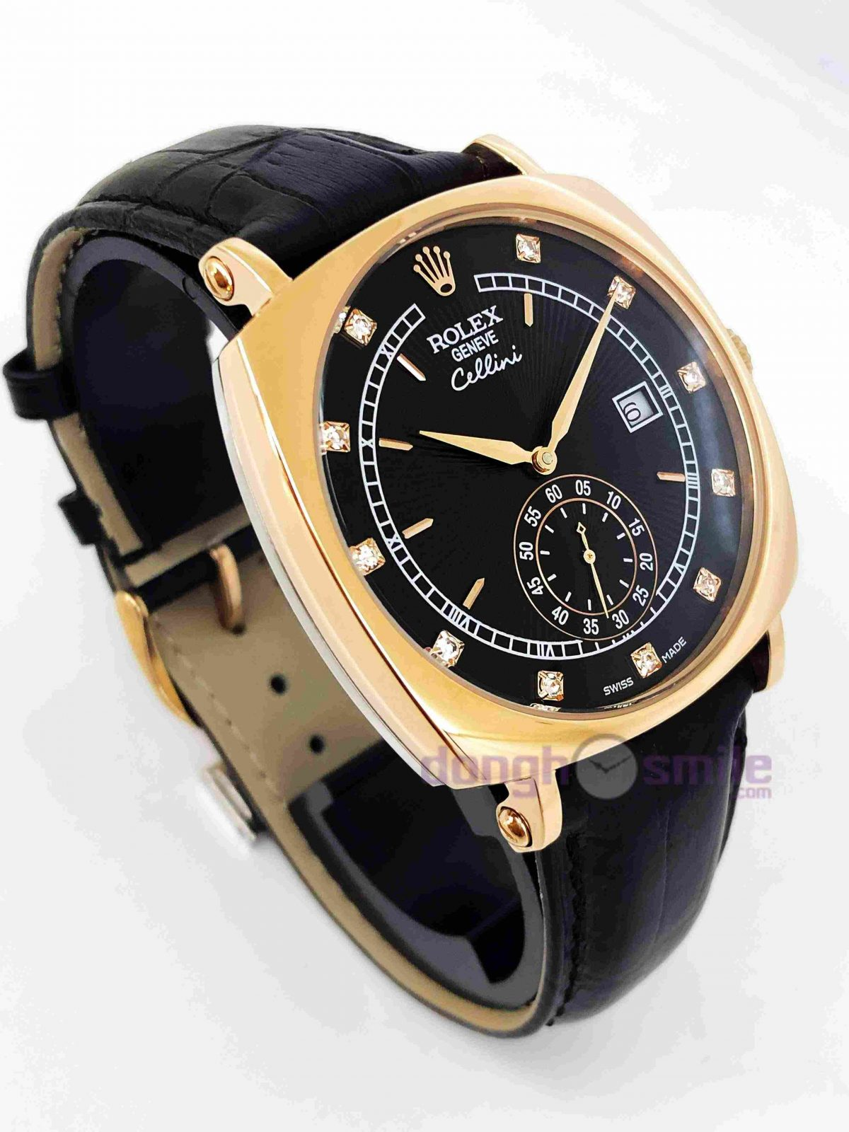 dong-ho-rolex-cellini-nam-automatic-a-rl04-01