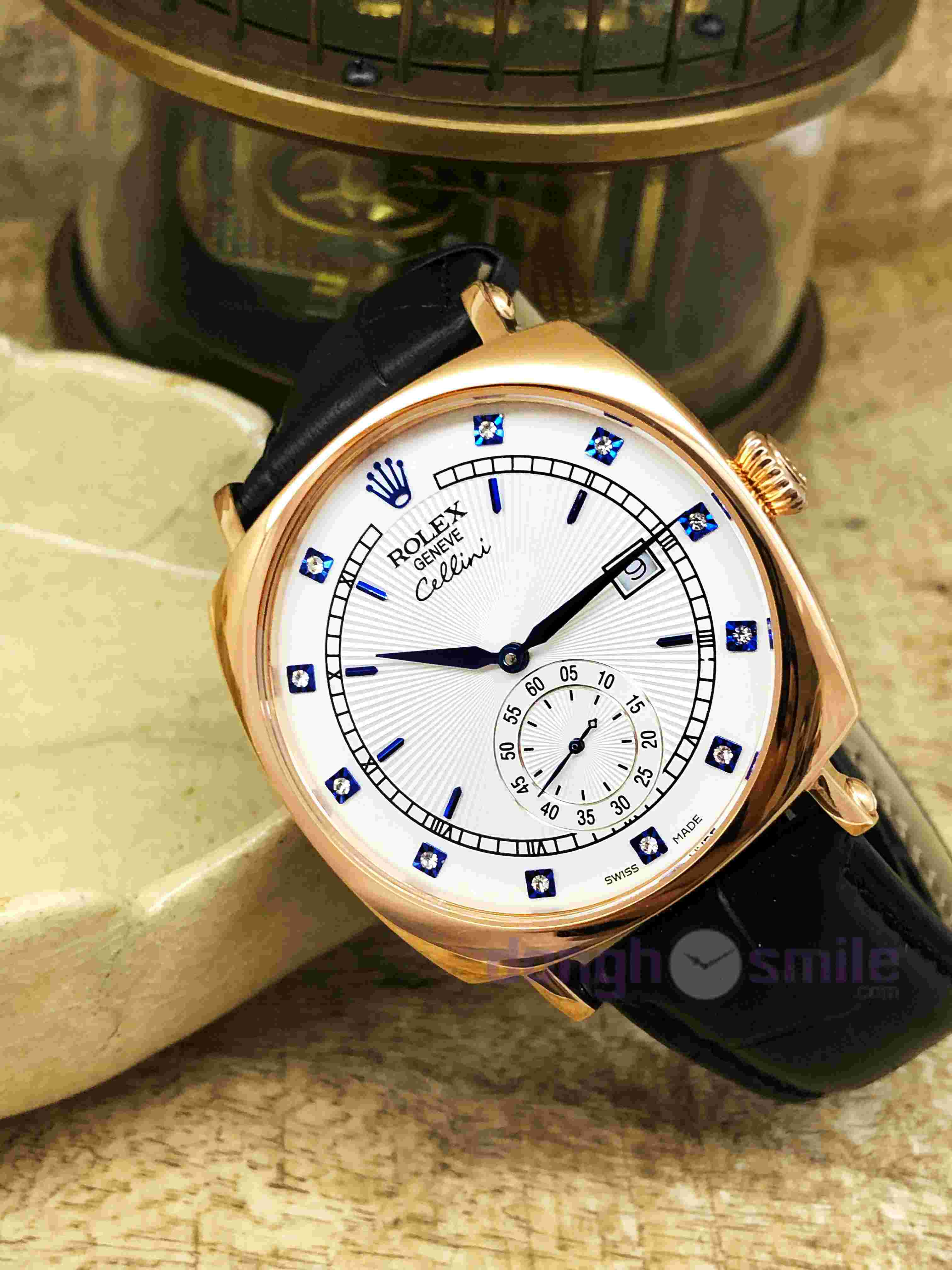 dong-ho-rolex-cellini-nam-gia-tot-a-rl06-03