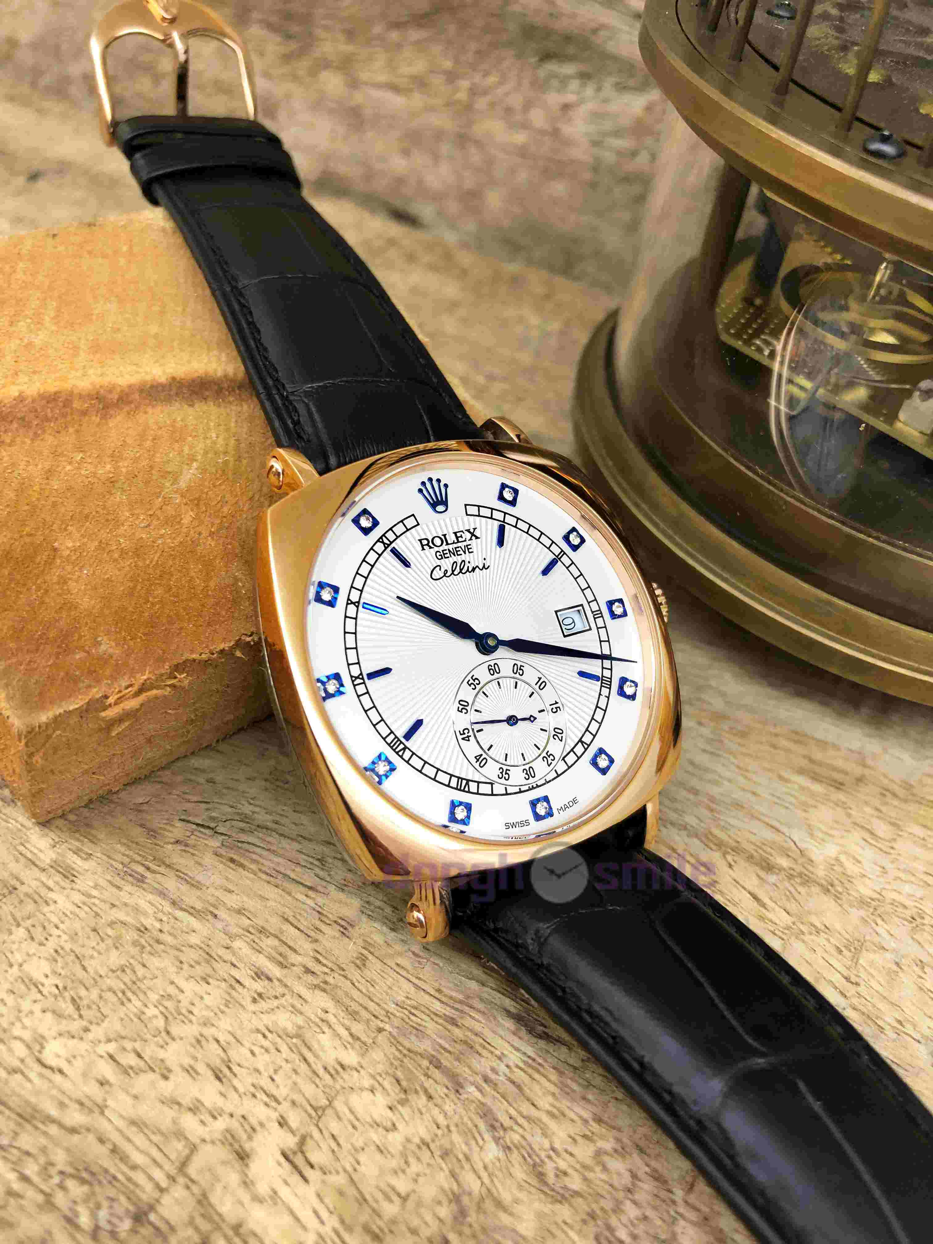 dong-ho-rolex-cellini-nam-gia-tot-a-rl06-05