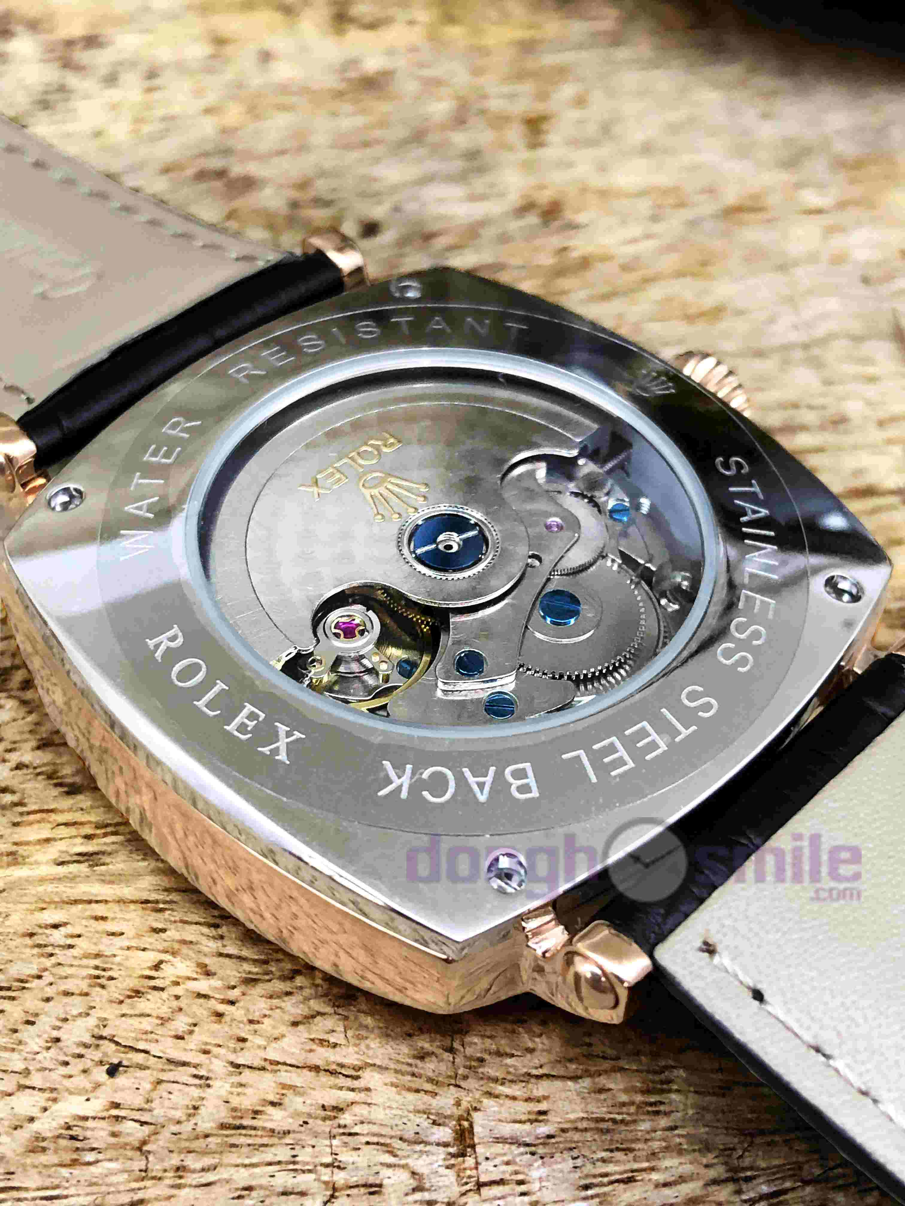dong-ho-rolex-cellini-nam-gia-tot-a-rl06-07