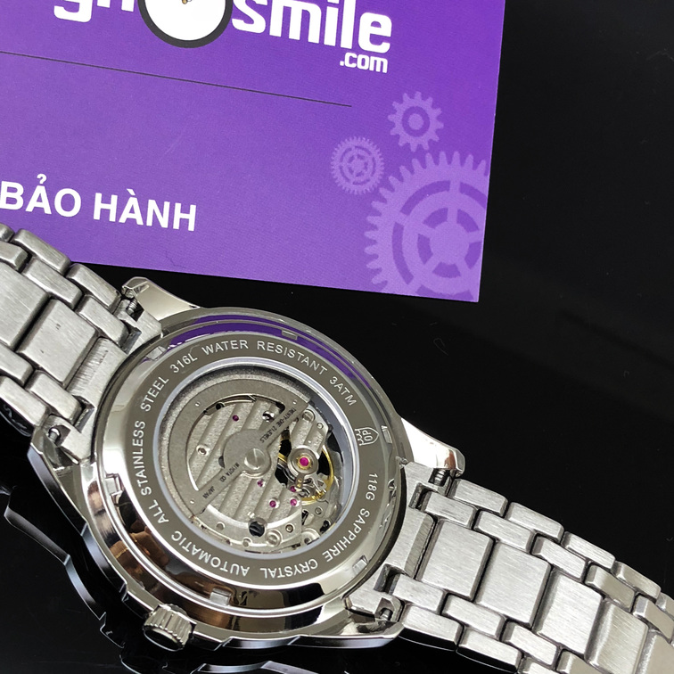 dong-ho-co-day-inox-kinh-saphire-op118-06-5