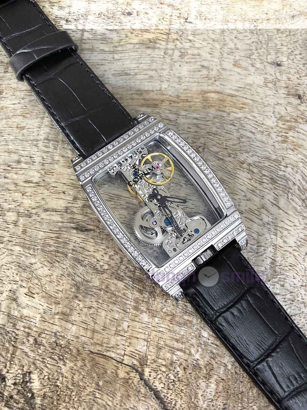 dong-ho-corum-automatic-gia-tot-a-cr02-2