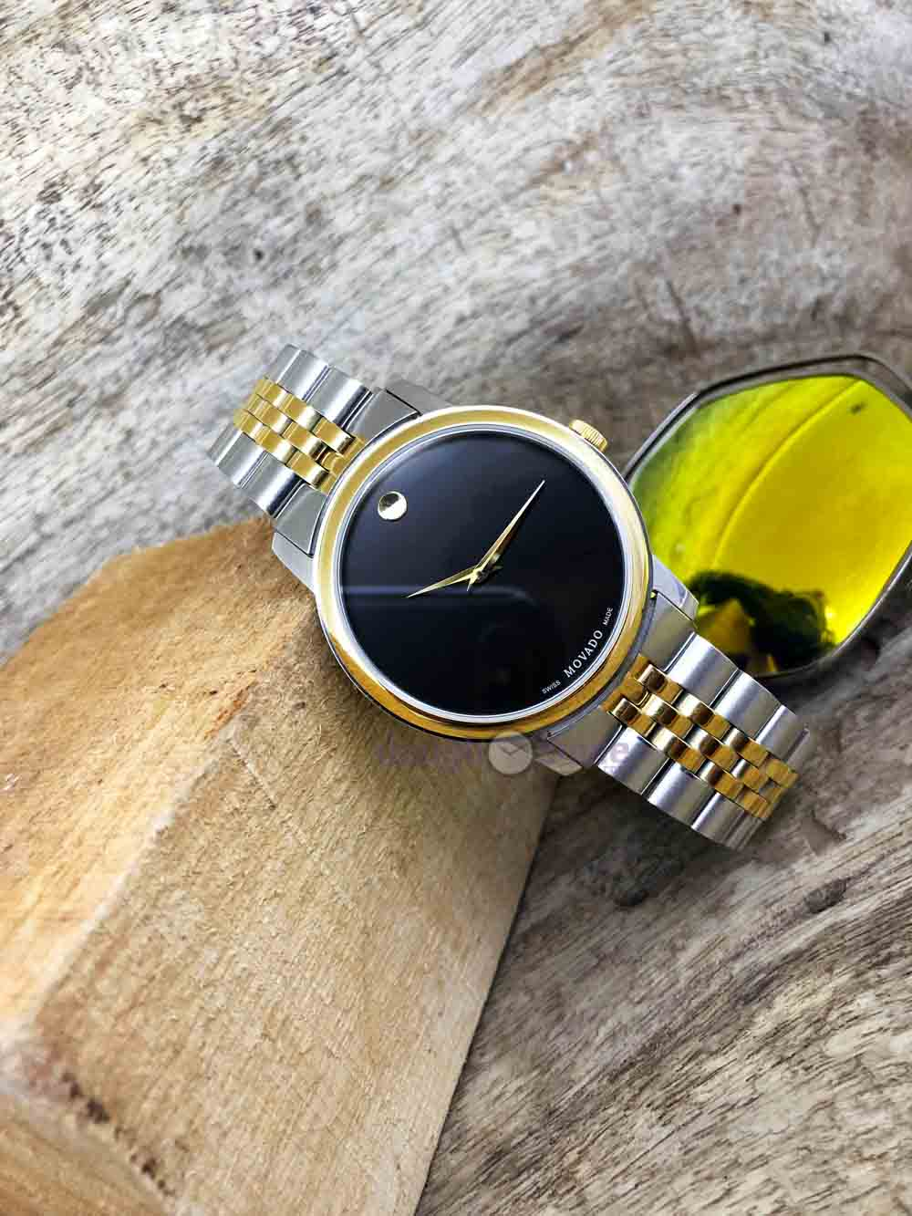 dong-ho-movado-swiss-made-nam-mv-m01-2