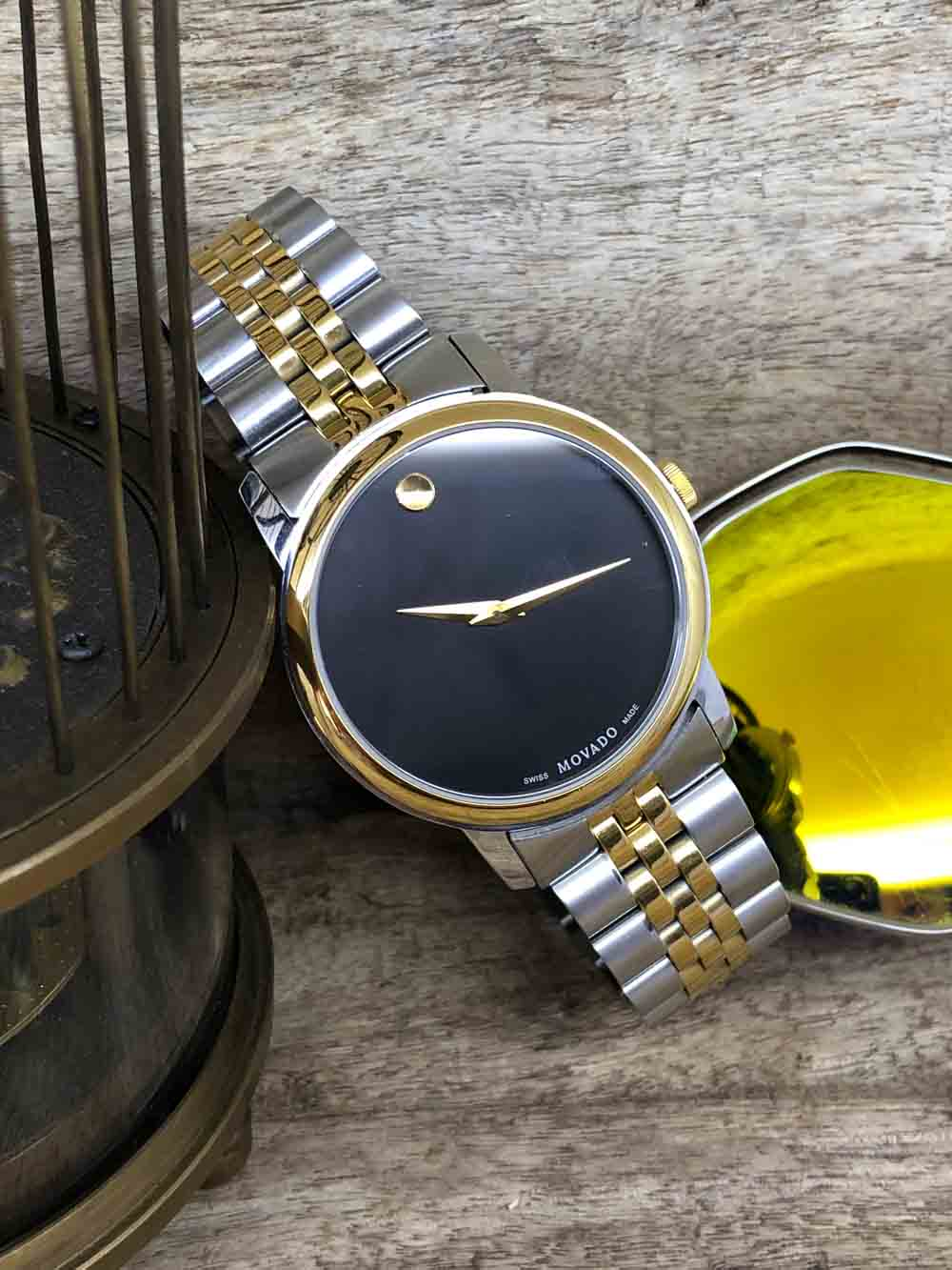 dong-ho-movado-swiss-made-nam-mv-m01-4