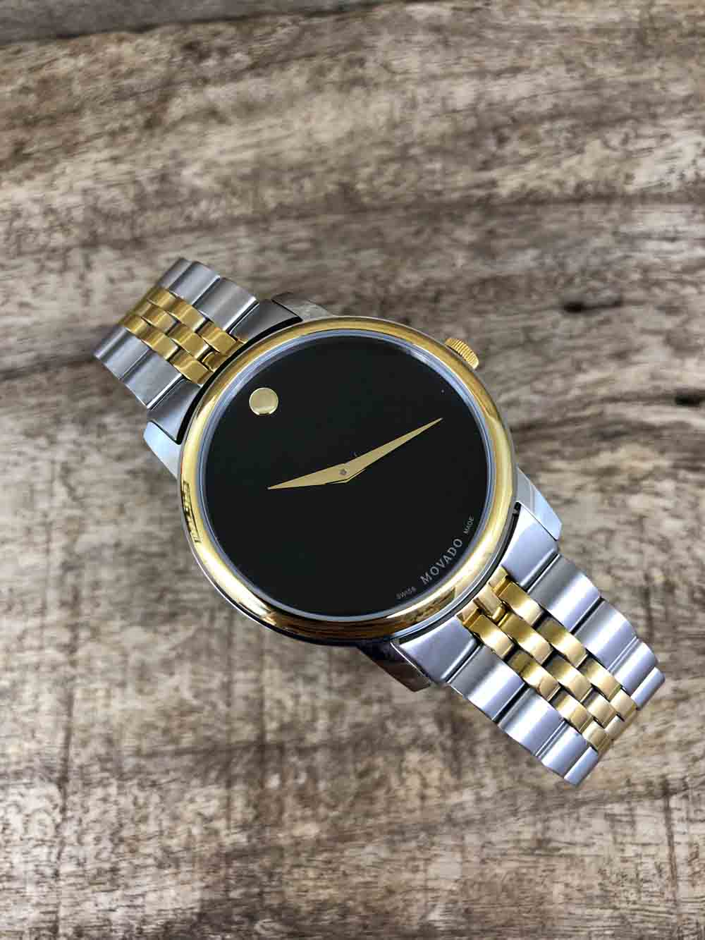 dong-ho-movado-swiss-made-nam-mv-m01-5