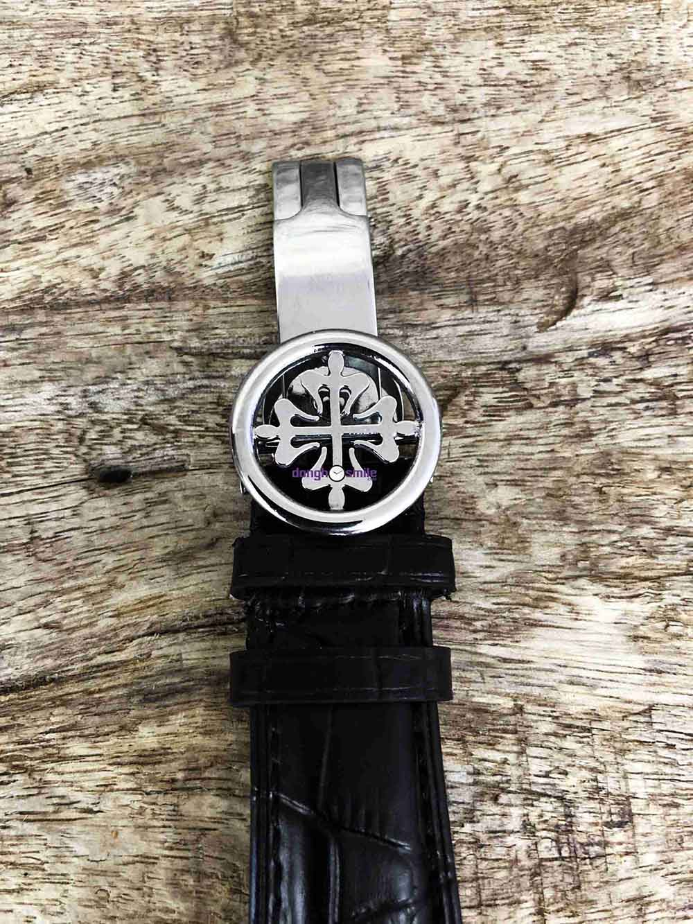dong-ho-patek-philippe-geneve-gia-tot-a-pp114-10
