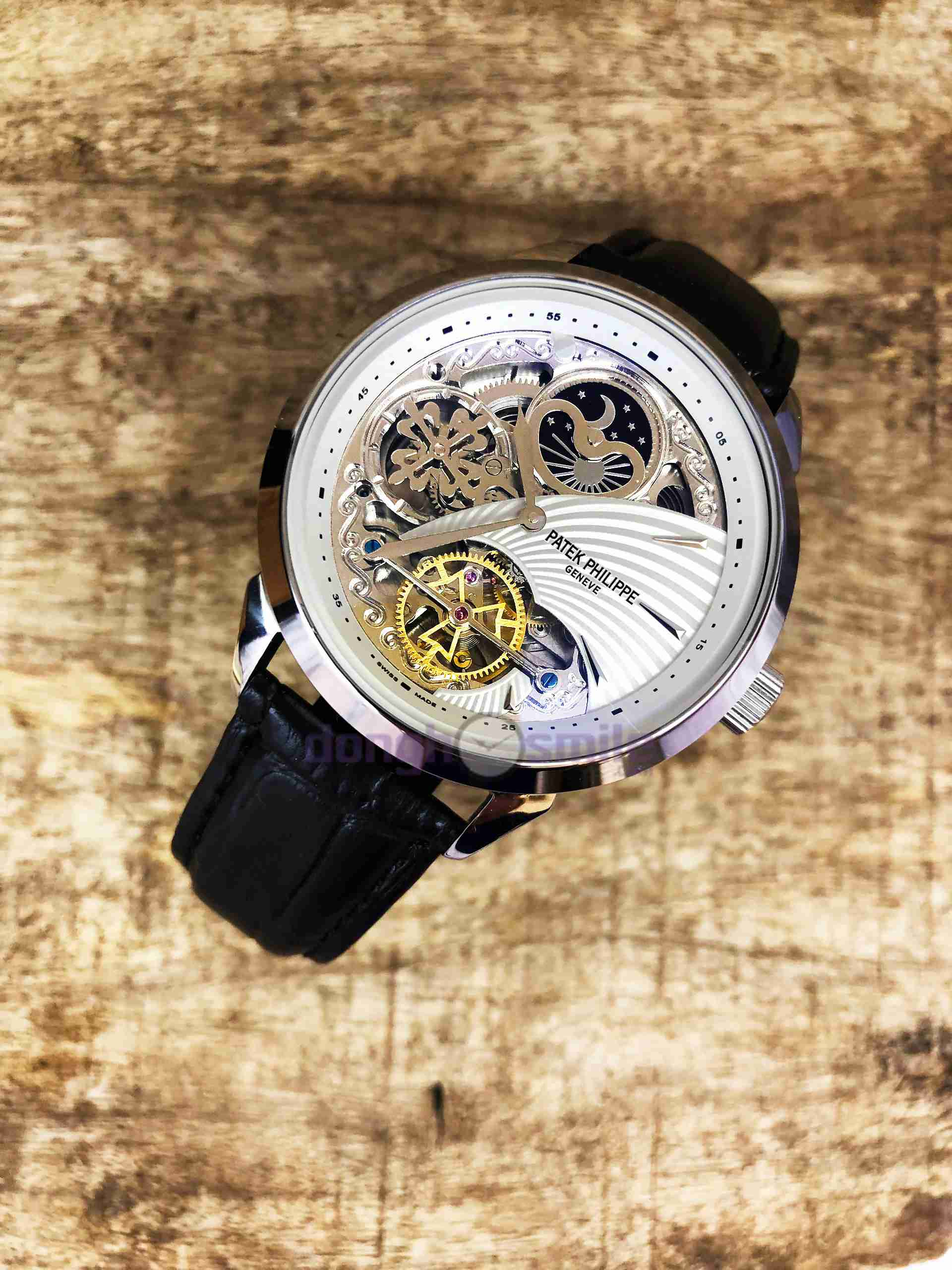 dong-ho-patek-philippe-geneve-gia-tot-a-pp114-2