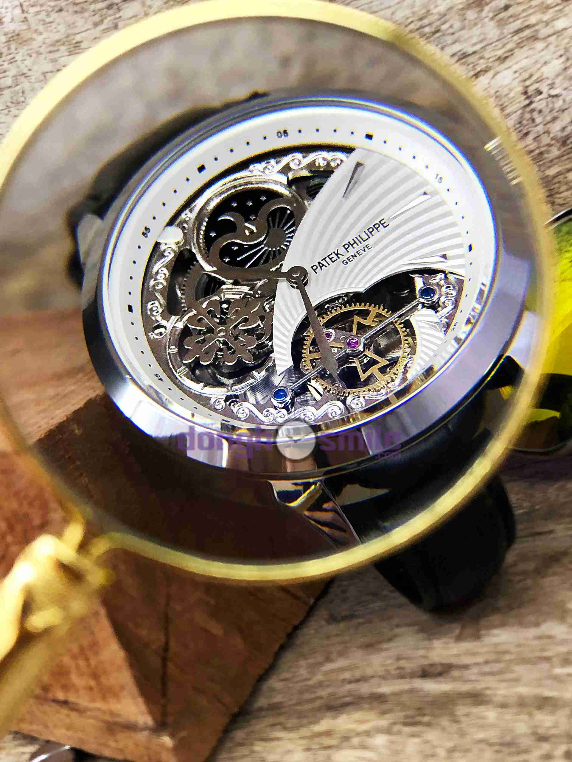 dong-ho-patek-philippe-geneve-gia-tot-a-pp114-3
