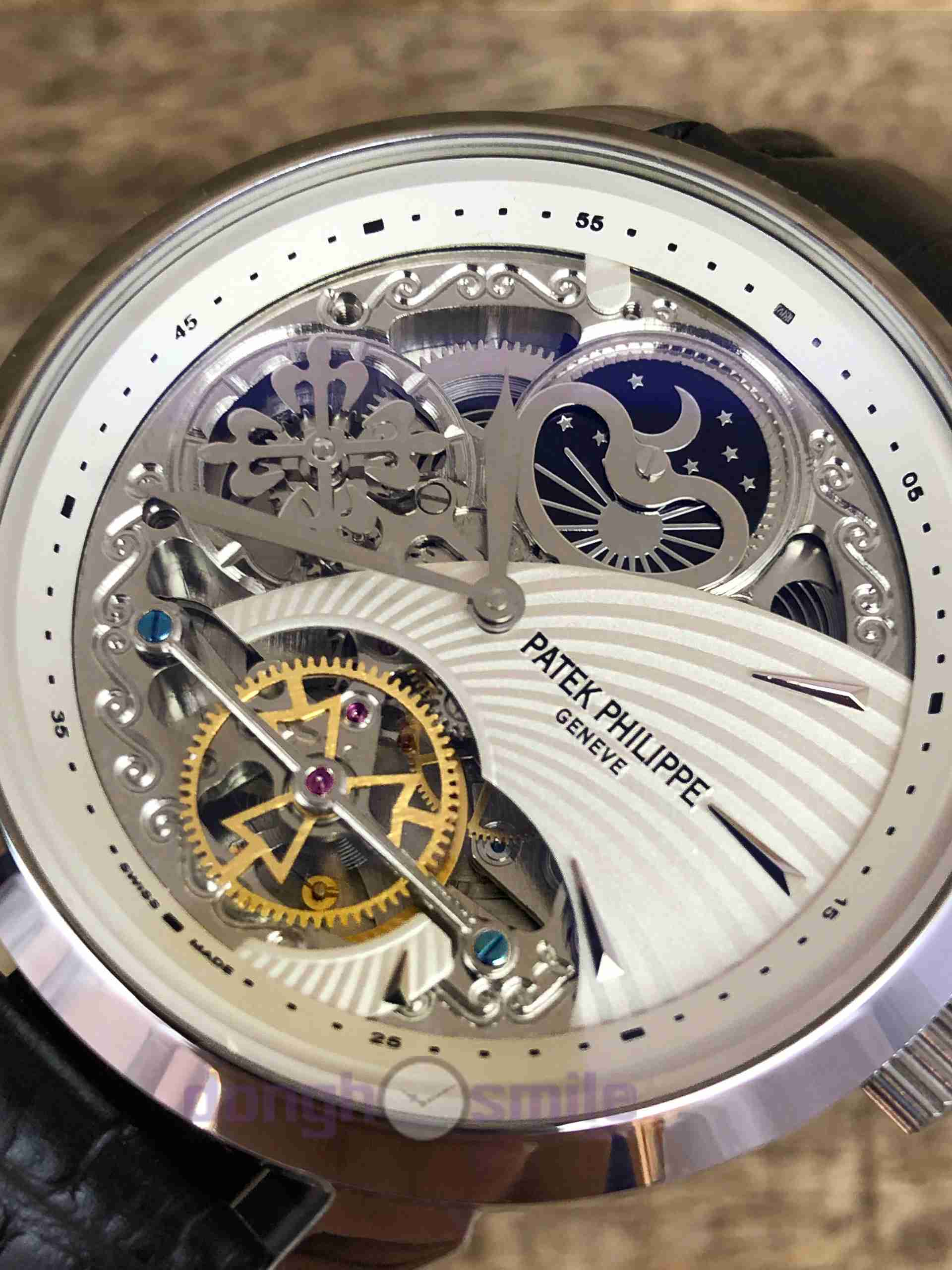 dong-ho-patek-philippe-geneve-gia-tot-a-pp114-4