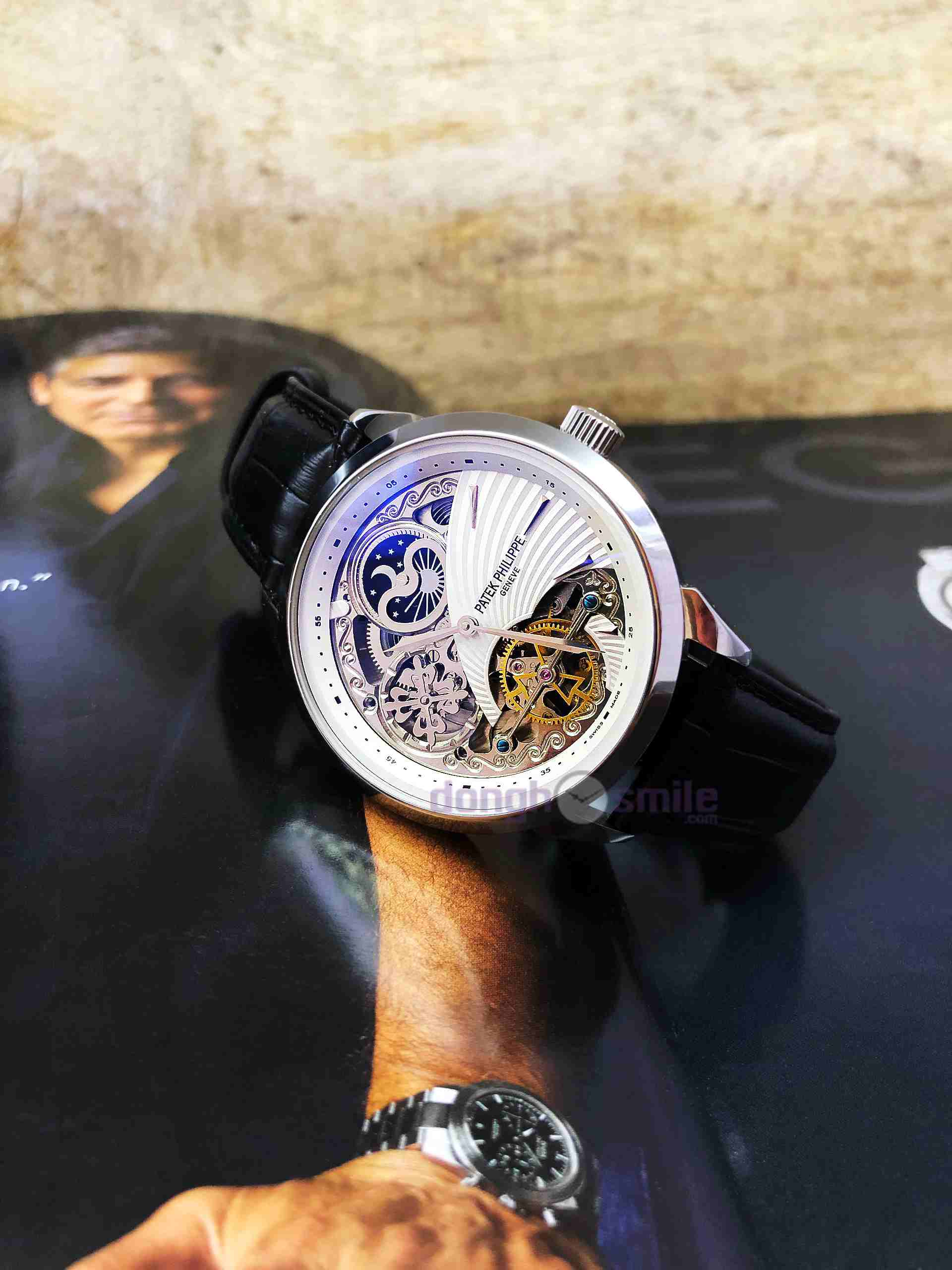 dong-ho-patek-philippe-geneve-gia-tot-a-pp114-6