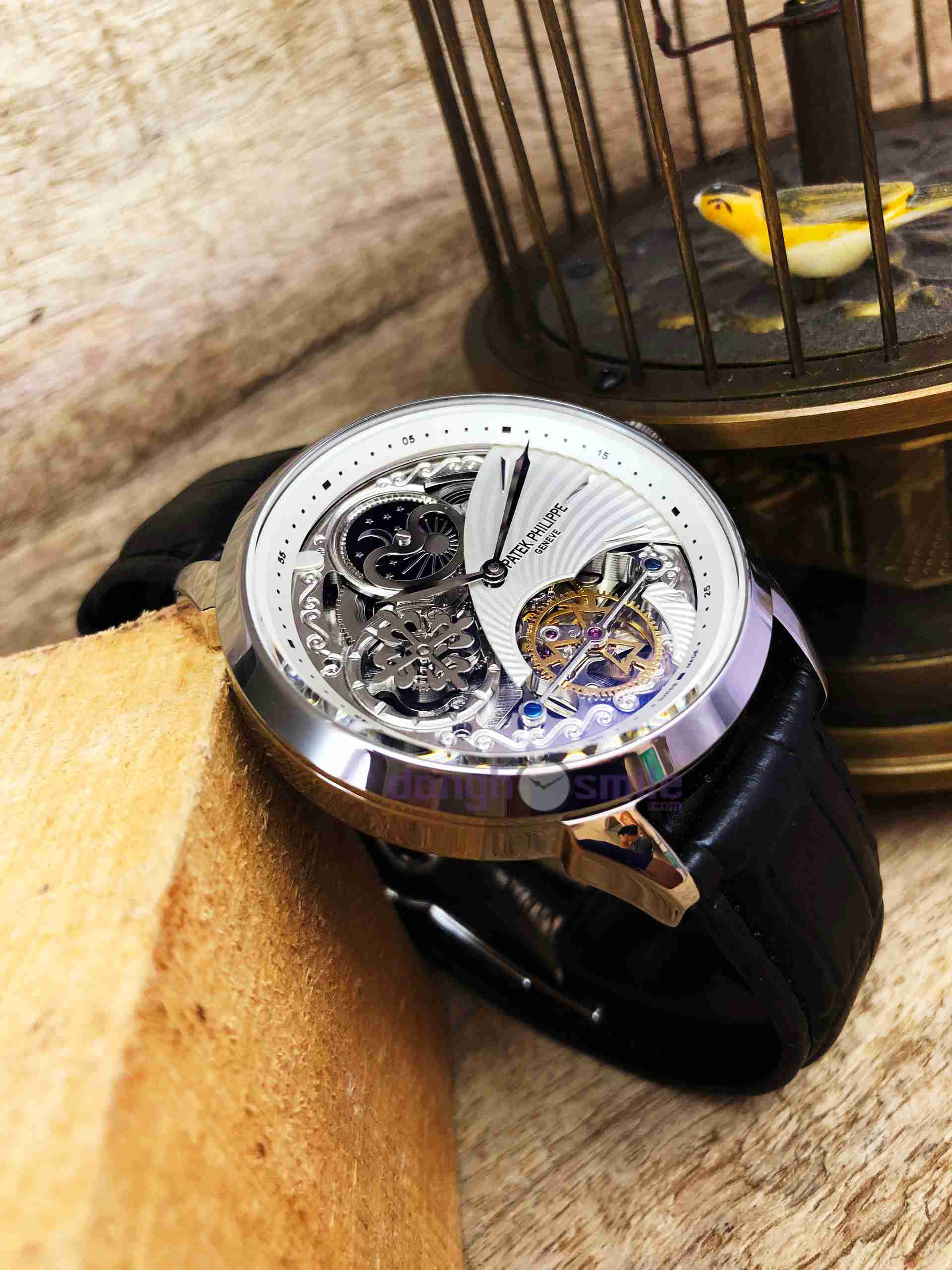 dong-ho-patek-philippe-geneve-gia-tot-a-pp114-7