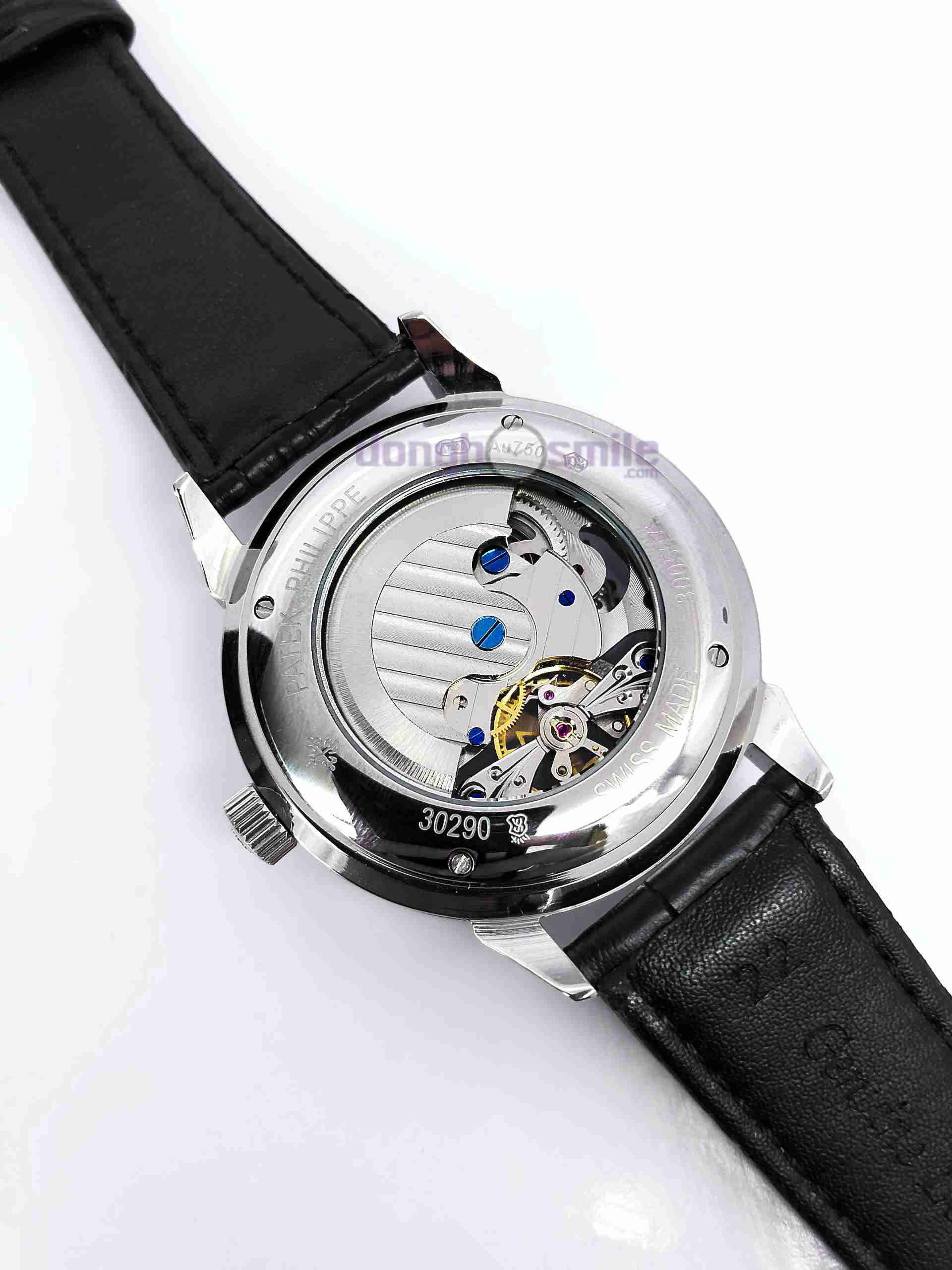 dong-ho-patek-philippe-geneve-gia-tot-a-pp114-9