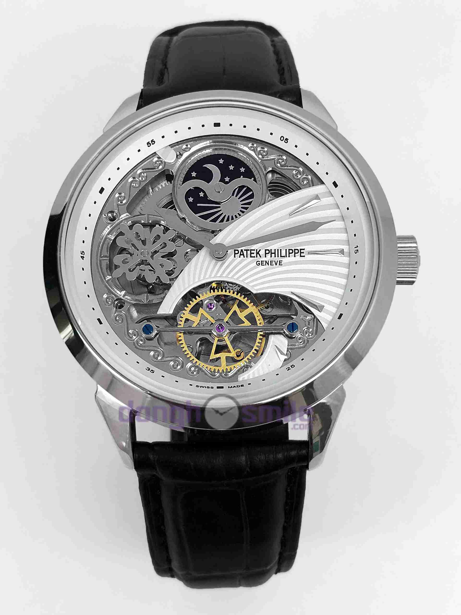 dong-ho-patek-philippe-geneve-gia-tot-a-pp114