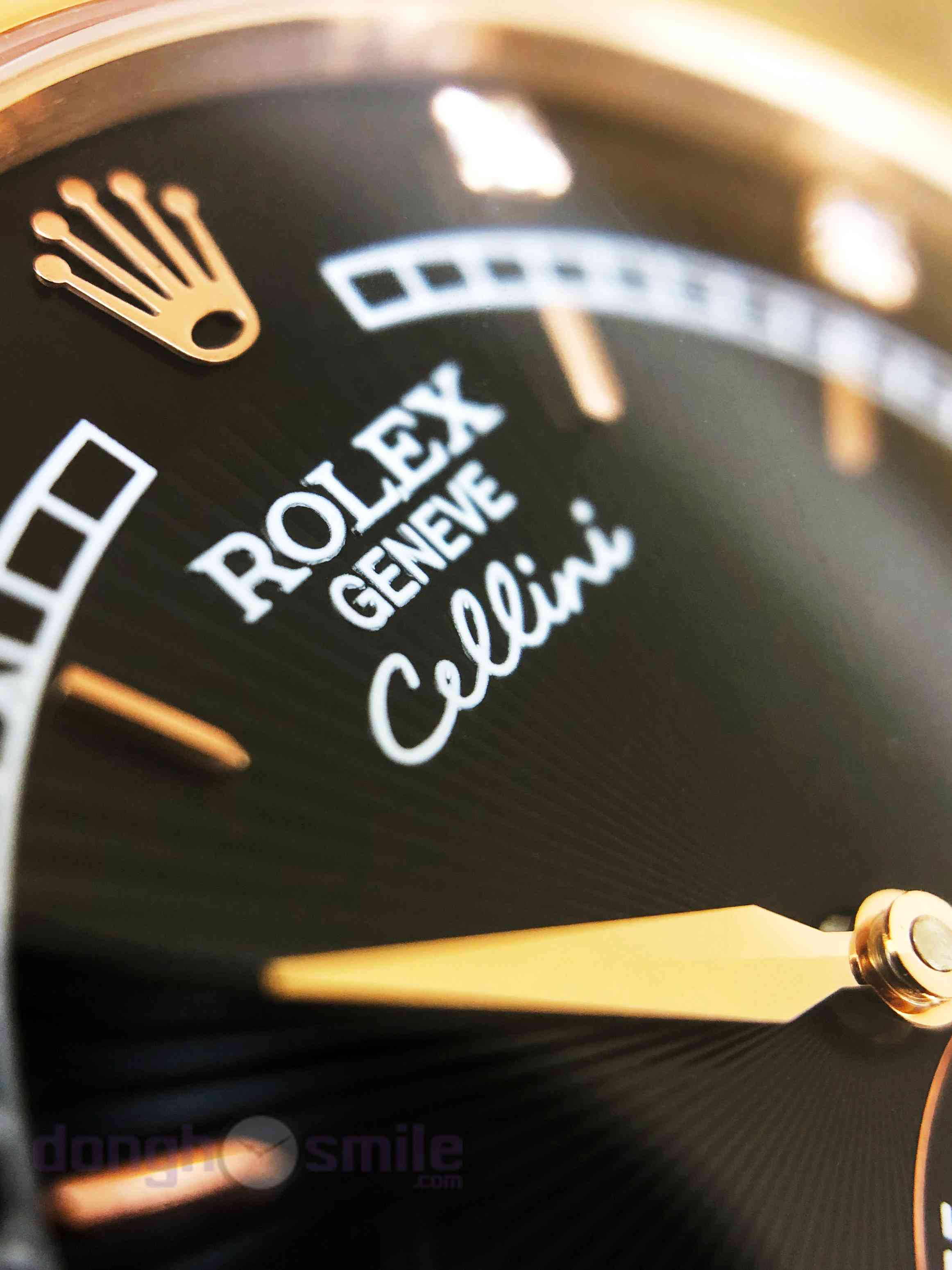 dong-ho-rolex-cellini-nam-automatic-a-rl04-02
