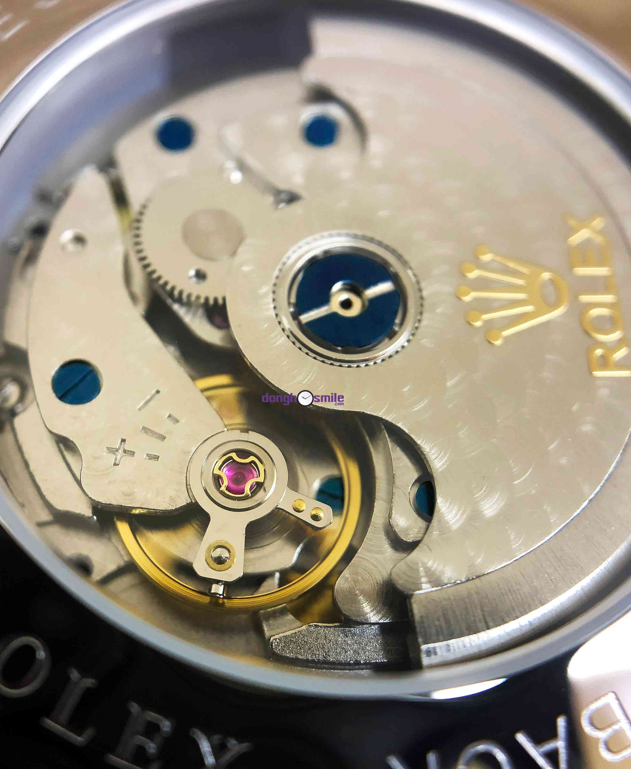 dong-ho-rolex-cellini-nam-automatic-a-rl04-07