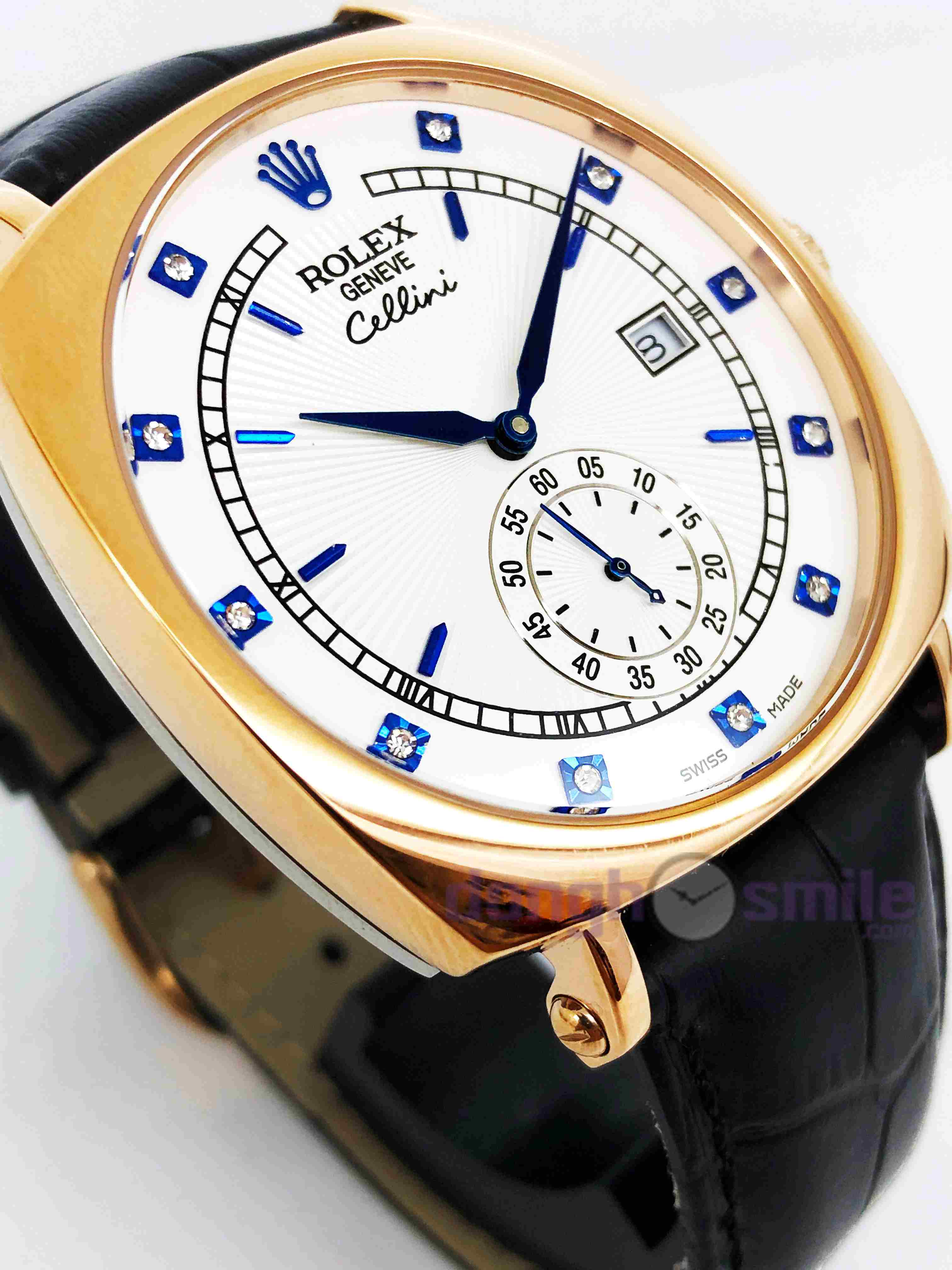 dong-ho-rolex-cellini-nam-gia-tot-a-rl06-01