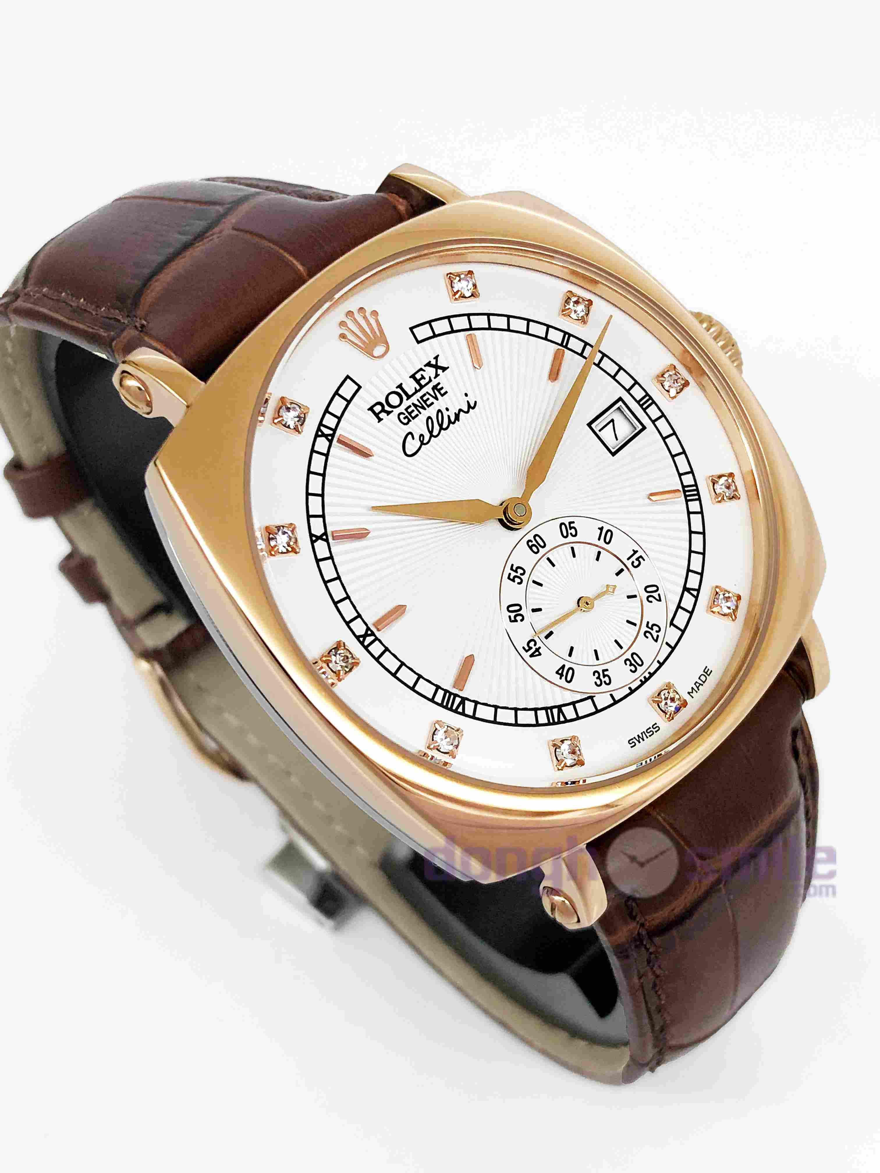 dong-ho-rolex-cellini-nam-may-tu-dong-a-rl05-01