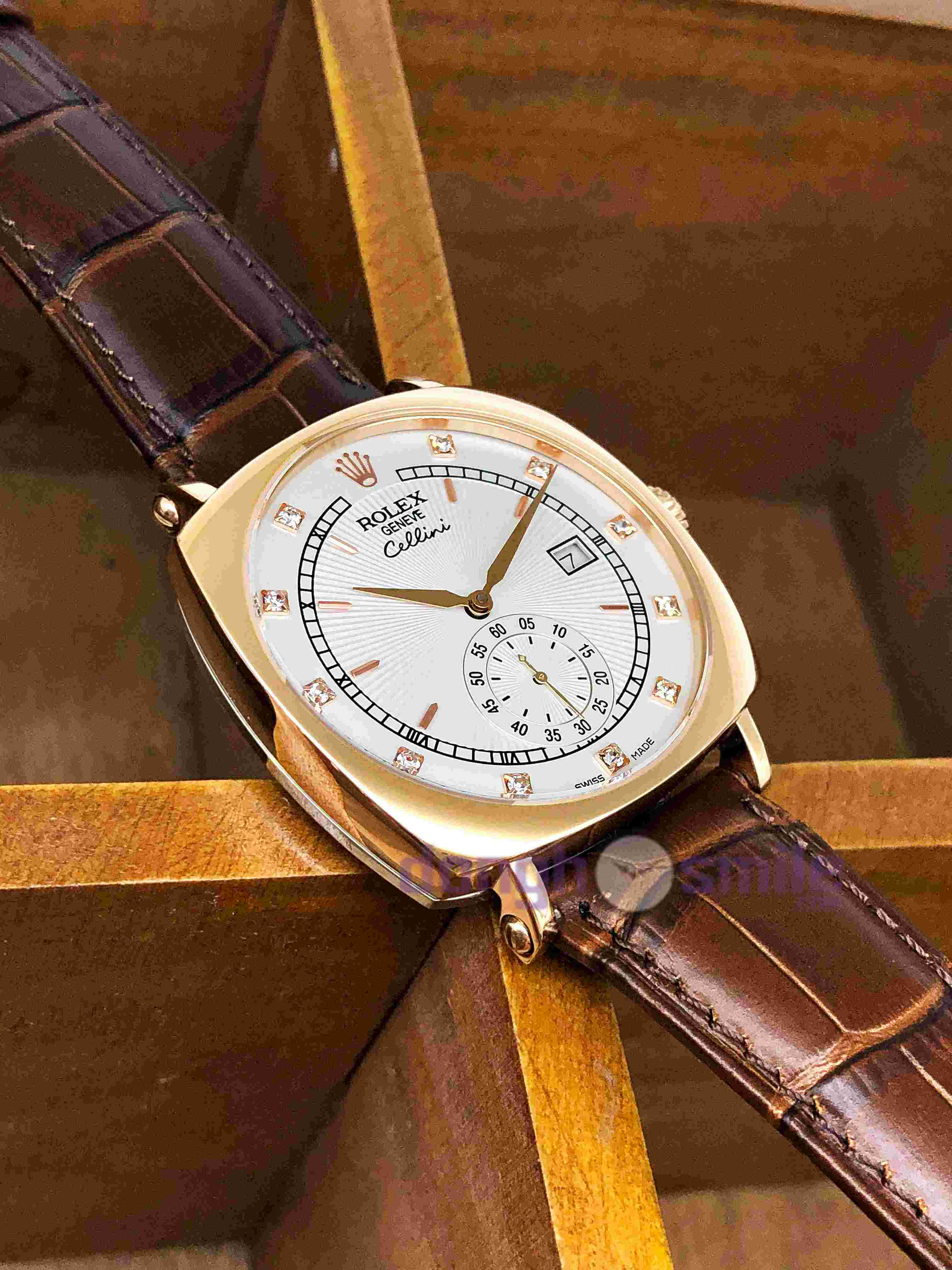 dong-ho-rolex-cellini-nam-may-tu-dong-a-rl05-02