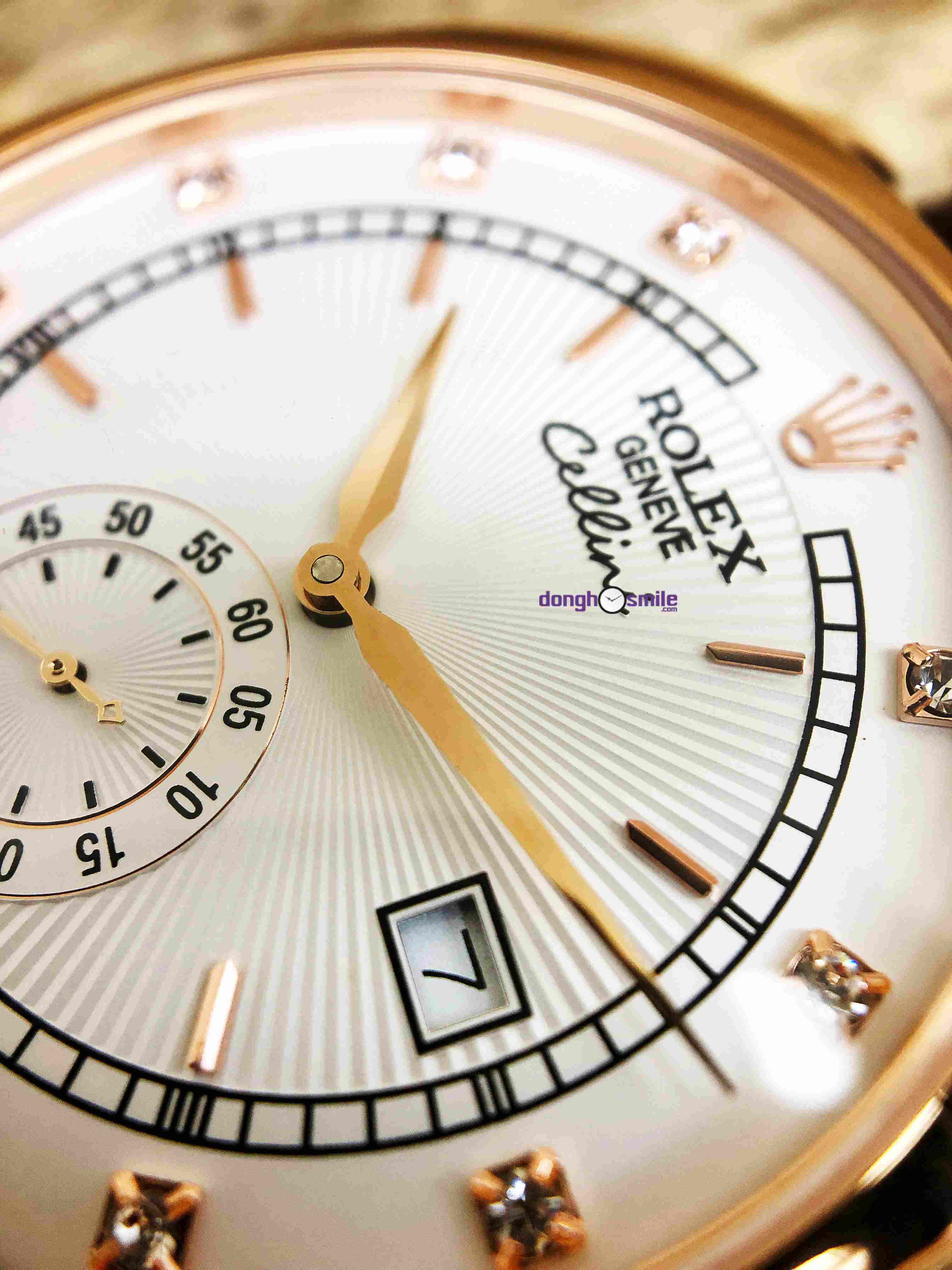 dong-ho-rolex-cellini-nam-may-tu-dong-a-rl05-03