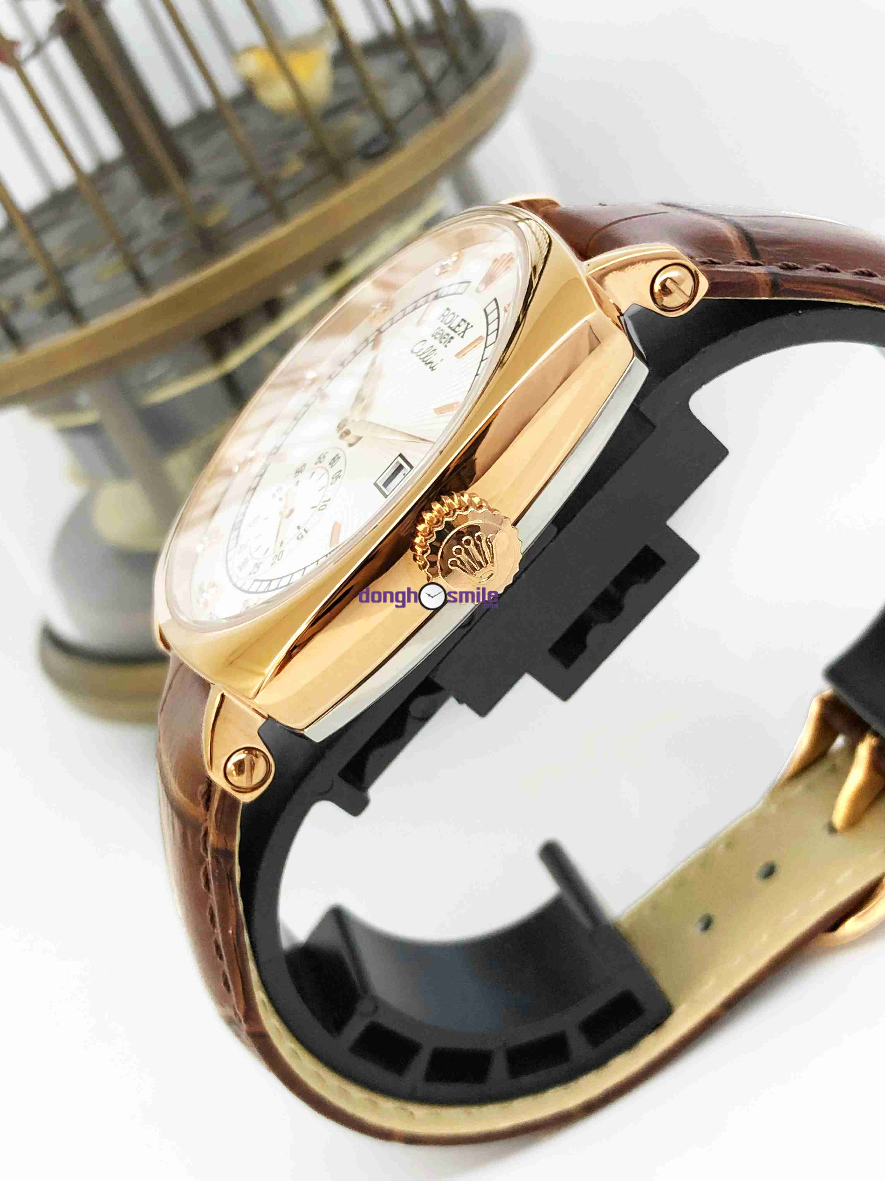 dong-ho-rolex-cellini-nam-may-tu-dong-a-rl05-05