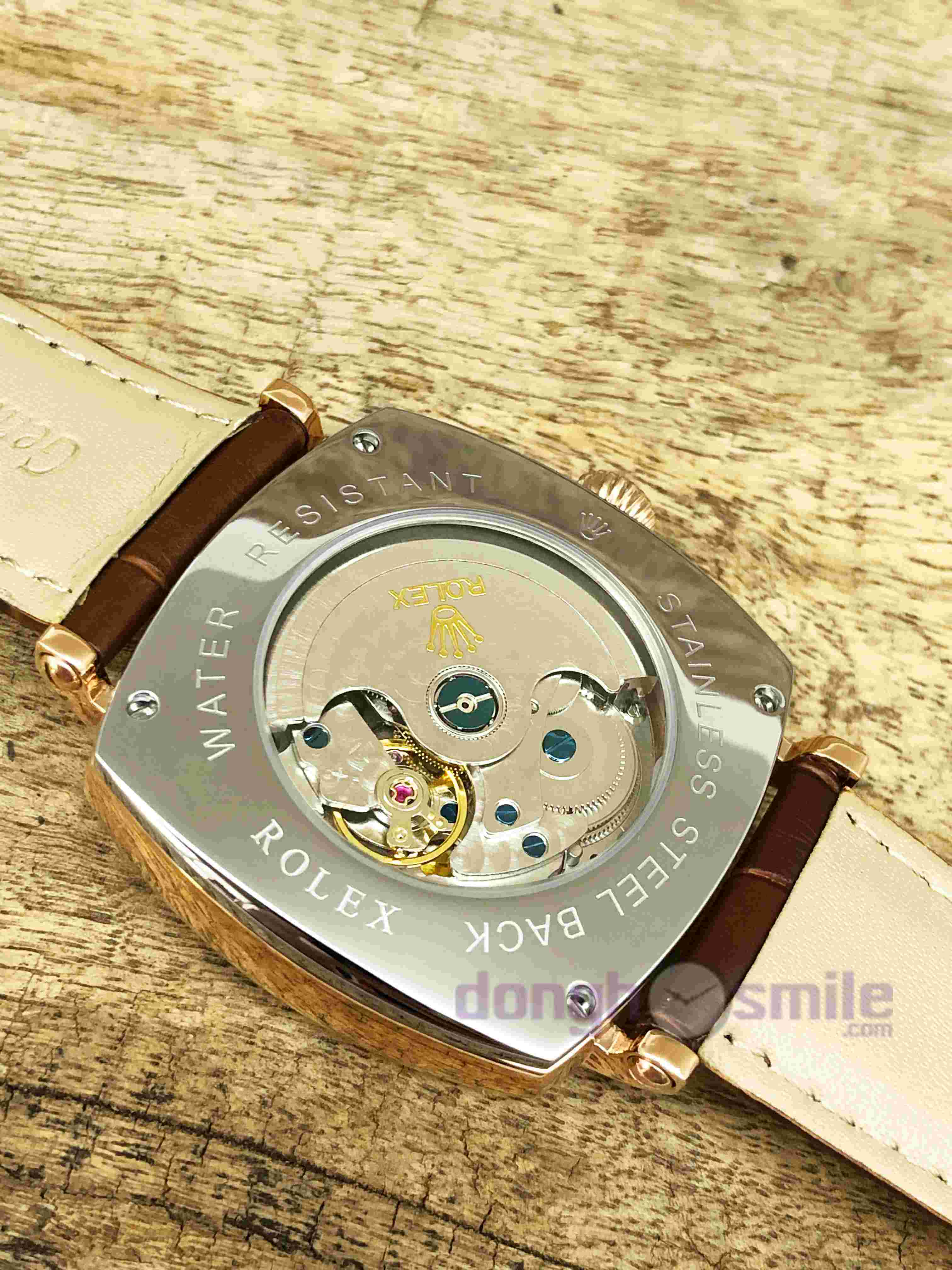 dong-ho-rolex-cellini-nam-may-tu-dong-a-rl05-07